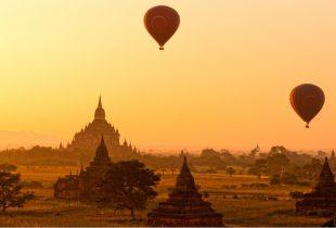 the-Balloons-over-Bagan-myanmar