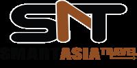 SmartAsiaTravel